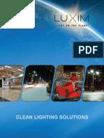 Lep Brochure