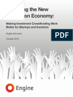 Engine - Crowdfunding White Paper FINAL (1)