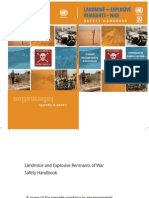 Landmine and ERW Safety Handbook 0