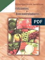 biofertilizantes_biocontroladores