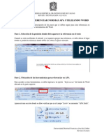 Guía-para-referenciar-normas-APA-utilizando-Word.pdf