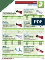 AIS Directory 681