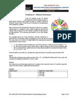 problems_v1.2.pdf