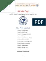 2008HangzhouProblemSet.pdf