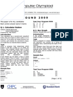 CO R2 Problems 2009 S_Africa.pdf