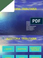 Auditoría Tributaria.ppt