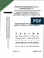 De_la_Torre_Carranza_Jorge_Eugenio_44599.pdf