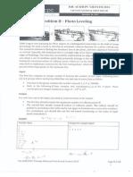 Scaned_PDF(31).pdf