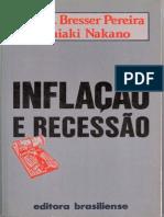 00-InflacaoeRecessao