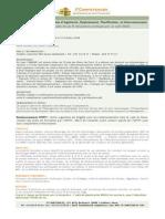 081029_Workshop_WiMAX-Simulation_d_Ingenierie_Dأ©ploiement_Planification_et_Interconnexions