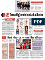 Pink Basket '15/16_GEAS (15/10)