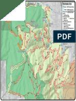 Chautauqua Meadow Trail Map 1 201307151401