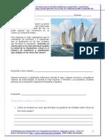 DESCUBRIMIENTO DE AMERICA ROY.pdf