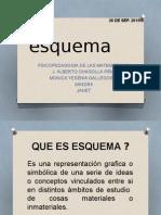tipos esquema TERMINADO.pptx