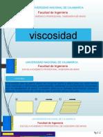 viscocidad (1)