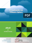 free-ebook-vmware