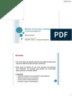 3-Metais.pdf