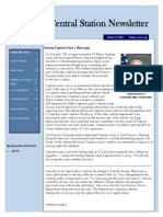 SFPD newsletter 101515