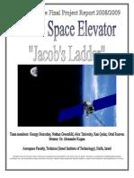 Technion-Lunar_Elevator-Final Report _english .pdf