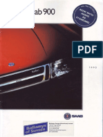 SAAB-900-1993_[ocr]