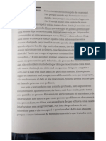 Artigo Eduardo Coutinho