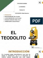 TEODOLITO-PPT.pptx