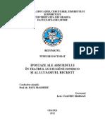 Margan-Claudiu-Eugen Ionescu.pdf