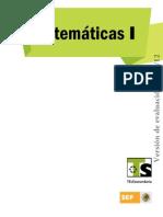 TS-MATE-1-P-1-77 (2).pdf