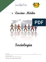 apostila-sociologia-1
