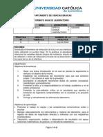 Ley de Snell Version 2015-03