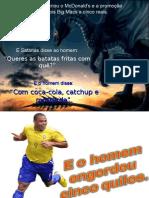 o_bom_e_o_mau