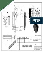 PLANO DE EXTRACTOR.pdf