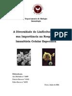 Diversidade imunológica.pdf