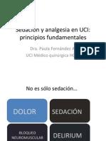 sedacion y analgesia.pdf