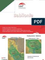 BABILONIA (1)