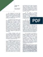 Ecosistemas de América Latina (1)