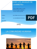 DIAPOSITIVAS-DOCTRINAhenry.pdf