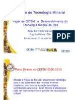 PAPEL_DO_CETEM_2008.pdf