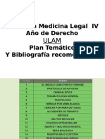 Medicina Forense Ulam