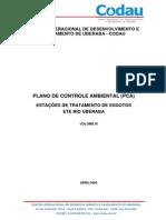 1199808354.pdf