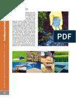Fertilizantes IBRAM.pdf
