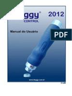Manual Deggy Control.doc