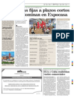 Expo CasaLNA.020