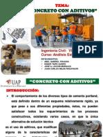 EXPOSICIÓN-CONCRETO-CON-ADITIVOS.pdf