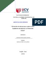articulo de opinion MARCO QUINTANA.docx