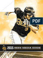 Salt_Lake_Bees_2015_Media_Guide_vk2dxhwl.pdf