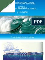 Capitulo2 3Eloleaje Introduccion Oceanicos