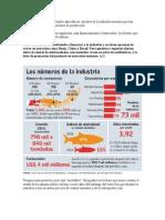 Emol20140921 Salmon Sondeo Aplicado en Cónclave de La Industria Muestra Que Hay Optimismo y Se Prevén Aumentos de Producción_002