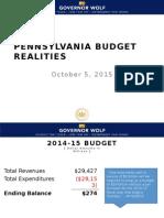 Structural Deficit 10.05.15