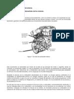Parte 2 de La Unidad 1, Motores de Combustión Interna